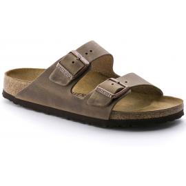 Birkenstock ARIZONA - Pánské pantofle