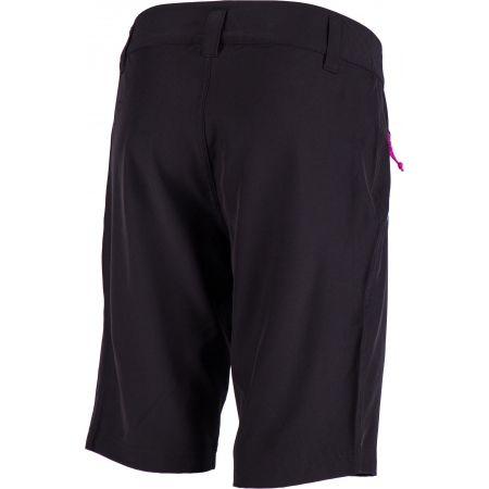 Dámské outdoorové šortky - Willard PORA - 3