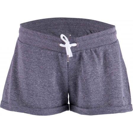 Dámské šortky - Willard JERINA - 2