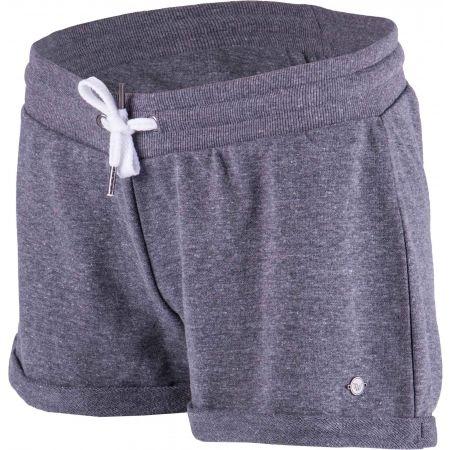 Dámské šortky - Willard JERINA - 1