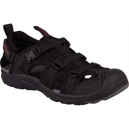 Crossroad MIRO - Pánské sandály