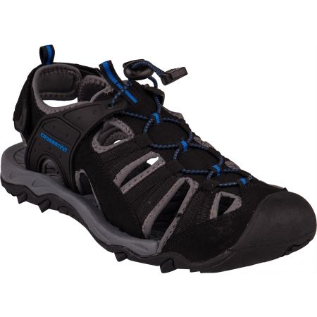 Crossroad MOHAN - Pánské sandály