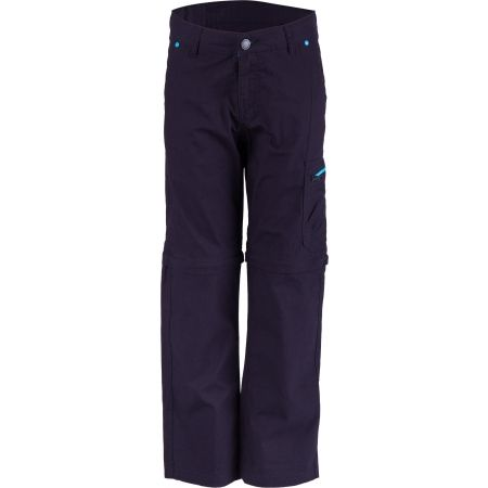 Dětské kalhoty - Lewro OMID - 2