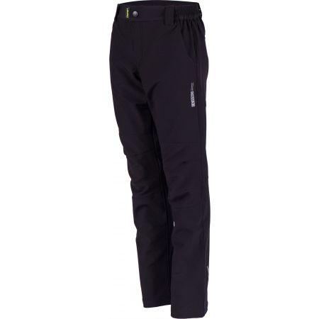 Lewro MOE - Dětské outdoorové kalhoty