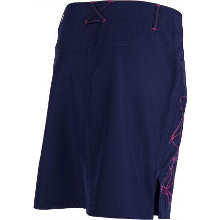Dámská sukně - Willard SUNE - 3