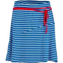 Willard ROSETTE - Dámská sukně