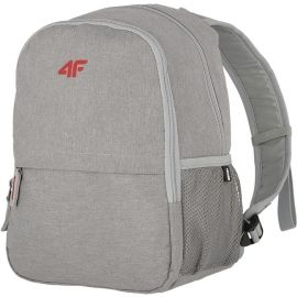 4F BACKPACK