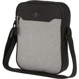 4F ITEMS BAG - Taška přes rameno