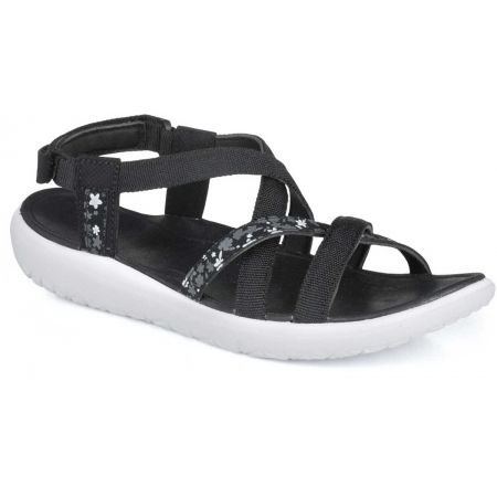 Loap LANNEA W - Dámské sandály