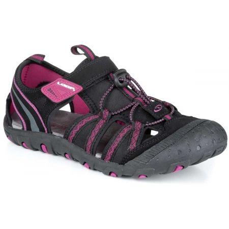 Loap TEBBA K - Dětské sandály