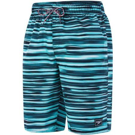 Speedo OCEAN 20WATERSHORT - Pánské plavecké šortky