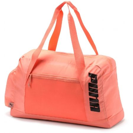 Puma AT GRIP BAG - Sportovní taška