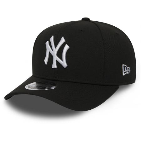 New Era SNAP 9FIFTY NEW YORK YANKEES - Pánská kšiltovka
