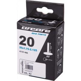 Arcore 20AV