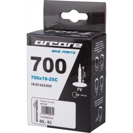 Arcore FV700x18-25C - Cyklistická duše