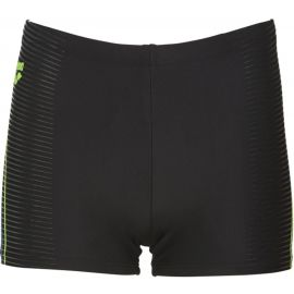 Arena B ROY JR SHORT - Chlapecké nohavičkové plavky