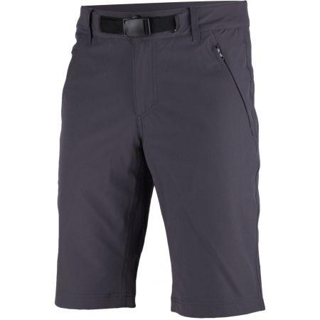 Northfinder DWAYNE - Pánské šortky