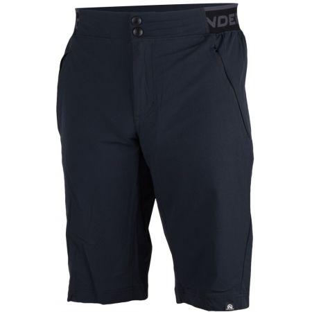 Northfinder GRIFFIN - Pánské šortky