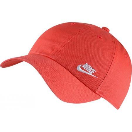 Nike NSW H86 CAP FUTURA CLASSIC