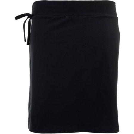 ALPINE PRO ZILA 3 - Dámská sukně