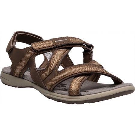 Dámské sandály - Crossroad MIAGE - 1