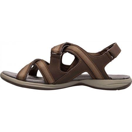 Dámské sandály - Crossroad MIAGE - 4