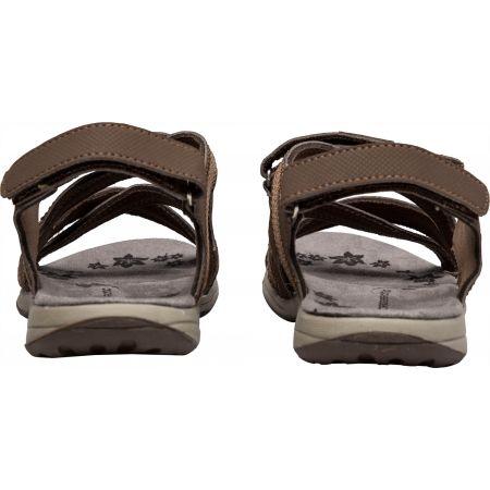 Dámské sandály - Crossroad MIAGE - 7