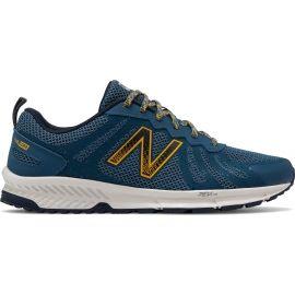 New Balance MT590RN4 - Pánská běžecká obuv