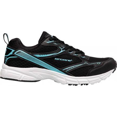 Dámská běžecká obuv - Arcore NAPS - 1