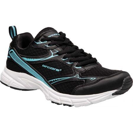 Dámská běžecká obuv - Arcore NAPS - 2