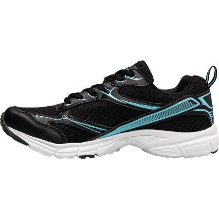 Dámská běžecká obuv - Arcore NAPS - 3