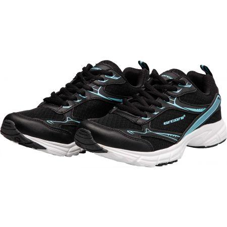 Dámská běžecká obuv - Arcore NAPS - 7