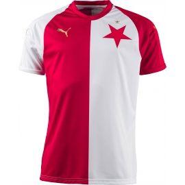 Puma SK SLAVIA CUP PRO