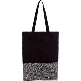 O'Neill BW SUNRISE SHOPPER - Dámská taška