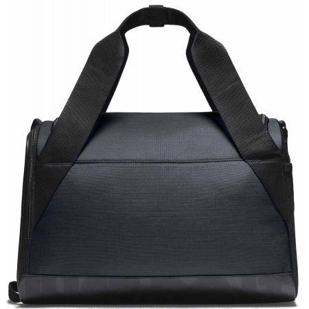 Sportovní taška - Nike BRASILIA XS DUFFEL - 5