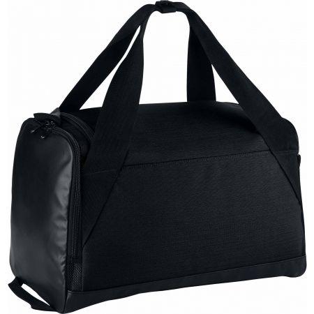 Sportovní taška - Nike BRASILIA XS DUFFEL - 4