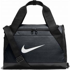Nike BRASILIA XS DUFFEL - Sportovní taška