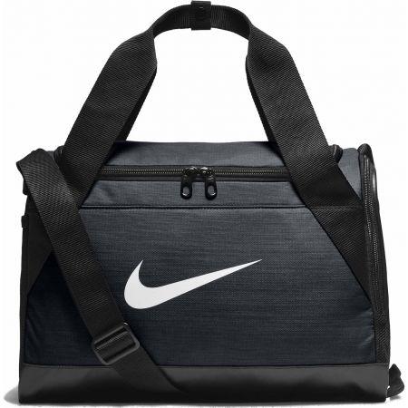 Sportovní taška - Nike BRASILIA XS DUFFEL - 1