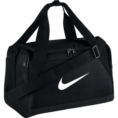 Sportovní taška - Nike BRASILIA XS DUFFEL - 2