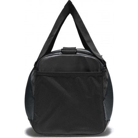 Sportovní taška - Nike BRASILIA XS DUFFEL - 3
