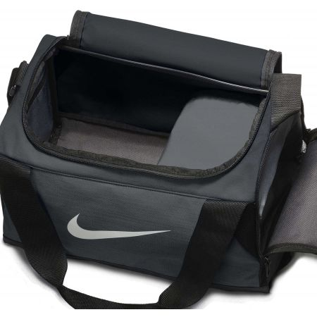 Sportovní taška - Nike BRASILIA XS DUFFEL - 6
