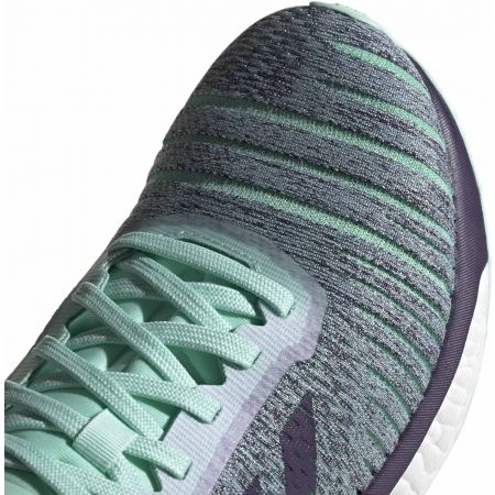 Dámská běžecká obuv - adidas SOLAR DRIVE W - 7