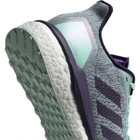 Dámská běžecká obuv - adidas SOLAR DRIVE W - 8