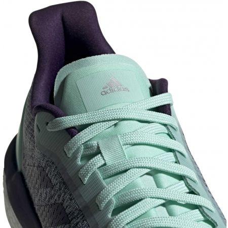 Dámská běžecká obuv - adidas SOLAR DRIVE W - 9
