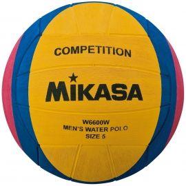 Mikasa W6600W - Pánský míč na vodní pólo