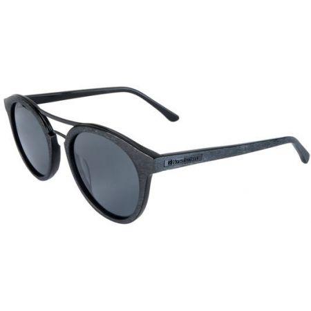 Horsefeathers NOMAD SUNGLASSES - Sluneční brýle