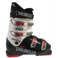 Dalbello VIPER 60 JR