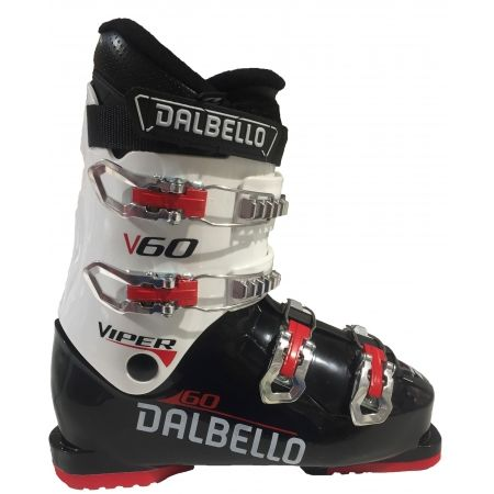 Dalbello VIPER 60 JR