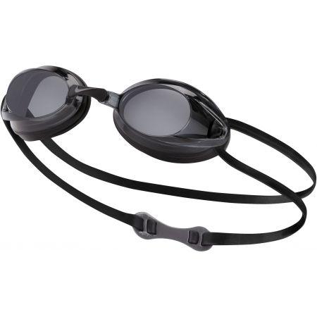 Nike REMORA - Plavecké brýle