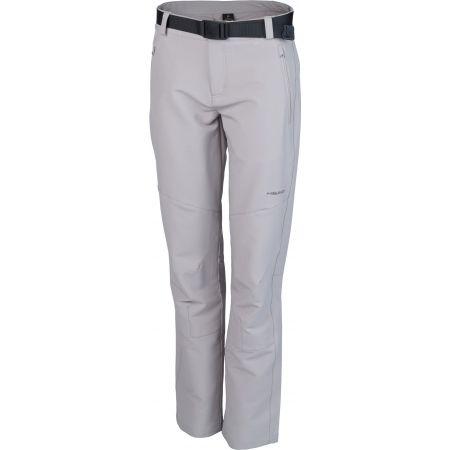Head TILDA - Dámské softshellové kalhoty